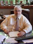 Attorney Robert M. Galumbeck